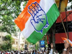 Congress Demand One Day Session For Public Issues Debate