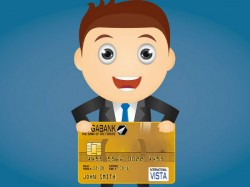 Credit Card Tips For The First Time Users