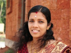Nipah Virus Outbreak Kerala Cabinet Give Government Job Compensation To Nurse Lini Puthussery Family