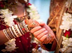 Bride Is Going To Toilet And Ran Away After Taking Four Rounds In Bhopal