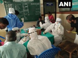 Nipah Virus Outbreak One More Person Died Kerala Calicut University To Be Shut Till 31st May