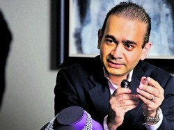 Nirav Modi Diverted Rs 4 299 Crore Himself Family Firms Says Ed In Court