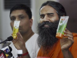 Gst Effect On Patanjali What Baba Ramdev Says About That
