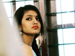 Priya Prakash Varrier Sang Break Up Song From Ae Dil Hai Mushkil Internet Went Crazy