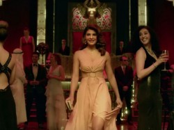 I Am Everything Because Salman Khan Confesses Jacqueline