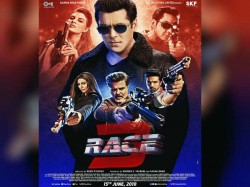 Eros International Has Bagged The Distribution Rights Race