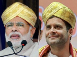 Karnataka Results Question Rise Against Rahul Gandhi Leadership