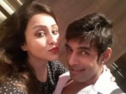 Late Tv Actress Pratyusha Banerjee S Boyfriend Rahul Raj Singh Is Getting Married To This Woman