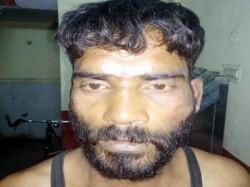 Indore District Court Announces Death Sentence Rapist Four Month Girl