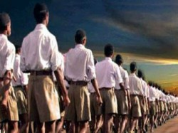 Where Rss Has Invited Pranab Mukherjee Read Some Interesting Facts About Annual Training Camp