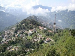Most Beautiful Hill Stations In Sikkim
