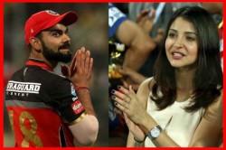 Virat Kohli Open Truth About Anushka Sharma