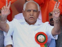 Karnataka Assembly Elections 2018 Bs Yeddyurappa Will Become Cm What Said Astrologer