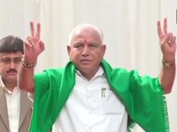 Karnataka Assembly Election Results 2018 Live Updates Bjp Vs Congress Jds