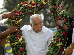 Know Who Will Be Karnataka Next Cheif Minister Read Here Full Profile Of Bs Yeddyurappa