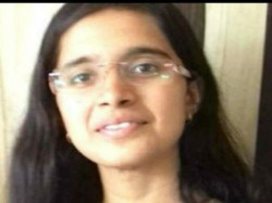 Tea Seller S Doughter Sudiksha Bhati Will Get Rs 2 Crore As