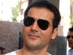 Arbaaz Khan Summoned Thane Police Ipl Betting Case