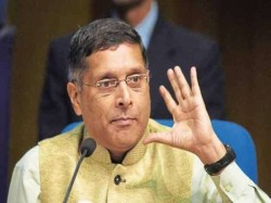 Why Did The Economic Advisor Arvind Subramanian Quit The Mod
