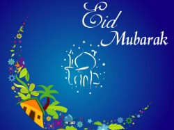 Eid 2018 Dates Why Muslims Celebrate Eid According The Moon