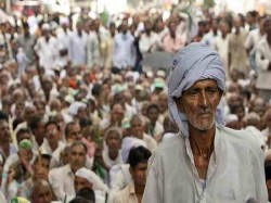 Farmers Strike Live Updates