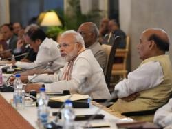 Lashkar S Maulana Bashir Says Indian Pm Modi Will Be Killed Flag Of Islam Will Be Hoisted In India