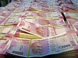 Benami Transactions Informants Reward Scheme 2018 Reward Scheme 1crore