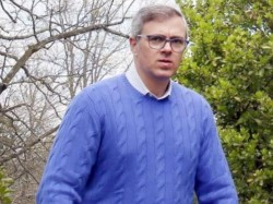 National Conference Omar Abdullah Meet Governer Bjp Withdraw From Alliance Jammu Kashmir