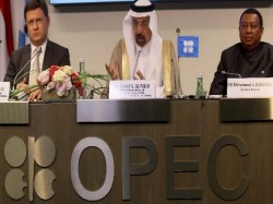 Opec Meeting Vienna Kickstarts Today Why Is This Important