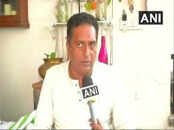 Prakash Raj Reaction On Ban On Rajinikanth Kaala Slammed Karnataka Government