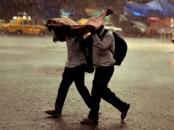 Monsoon Update Heavy Rain Likely Over Tn Kerala South Interior Karnataka