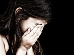 Mandsaur Rape Minor Rape Accused Arrested Muslims Demand De