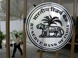 Rbi Survey Makes Question On Modi Government Economy Worsened Since