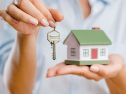 Real Estate Investors Should Avoid These 5 Mistakes