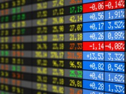 Tips For A Fresher To Start Investing In Stocks