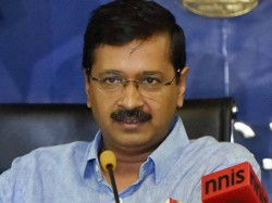 Here Is Arvind Kejriwal Formula To Double The Farmers Income