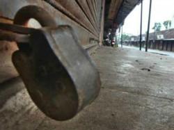Demand Separate North Karnataka State Bandh On 2 August