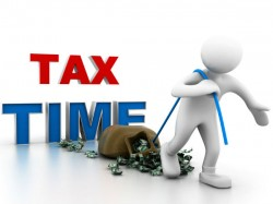 Benefits Of Filing Itr