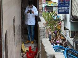 Burari Death Case Police Found Ragister Near 11 Dead Body D