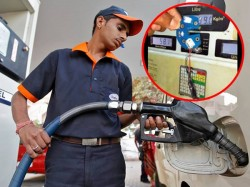 Points To Save From Fraud At Petrol Pumps