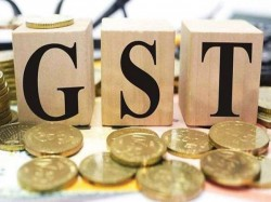 Gst Rate Cut Tv Fridges Washing Machines Will Be Cheaper Up