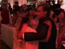 The Richest Man India Mukesh Ambani His Beautiful Talented