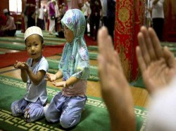 How China S Atheist Communist Party Trying To Eradicate Islam