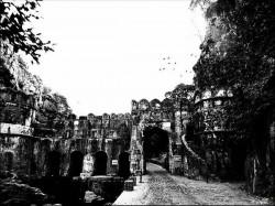 Places To Visit In Sawai Madhopur Rajasthan