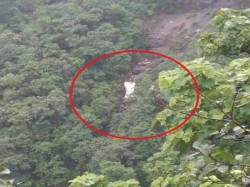 People Died After Bus Fell Down Mountain Road Maharashtra