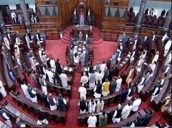 Monsoon Session Parliament Begins Next Wednesday 5 Major Bi