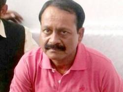 Big Allegation On Mukhtar Ansari To In Munna Bajrangi Murder Case