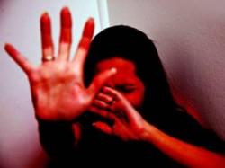 Tv Producer Jailed Seven Years Raping Junior Artist