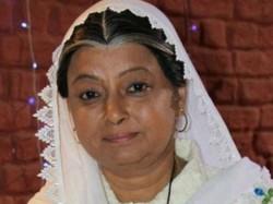 Veteran Actor Rita Bhaduri Passed Away Today