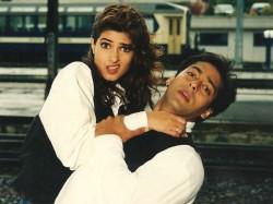 Priyanka Chopra 10 Other Actresses Who Rejected Salman Khan Films