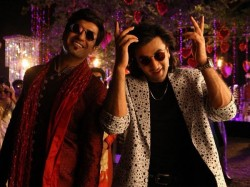 Ranbir Kapoor Sanju Completes 1 Week 7th Day Box Office Collection